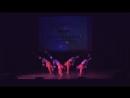 Twerk Show/ Отчетный концерт BESO DANCE FAMILY
