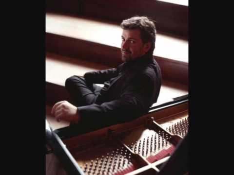Artur Pizarro - Ravel Gaspard de la Nuit Ondine