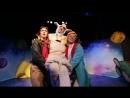 трейлер - BAP - The Little Prince