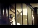 Teen Wolf/Styles Stilinski/Dylan O'Brien/Дилан О'Браен