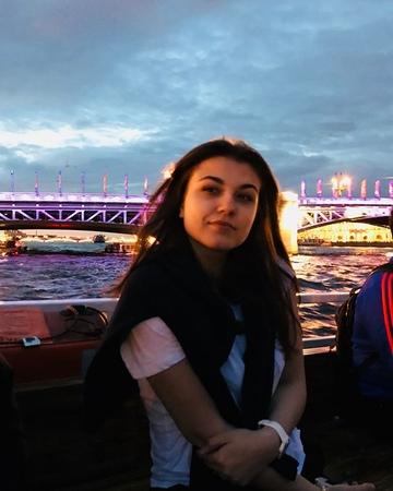 Adriana_kurbanova video