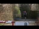 Safe Shorts ...das neuste Jogger bzw. volksverblödungs - Gadget 😝
