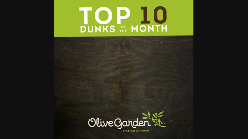 Here are our Top 10 Dunks of the Month! __Which one is your fave_ httpst.co_G ( 720 X 720 ).mp4