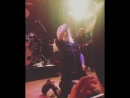 The Pretty Reckless - Goin Down Lido