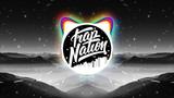 Netsky &amp David Guetta - Ice Cold