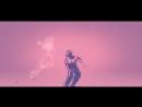 Rebecca Raso - Up Up (Maximilian Tux Nu Disco Mix) Lyric Video