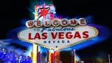 The Smoothjazz Loft - Paul Brown Las Vegas