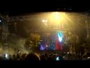 Limak Limra Evropa Plus Live