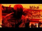 Pit Bull TV - Mike Iron Tyson (Remix by - Reznick - A Roaring Blaze)