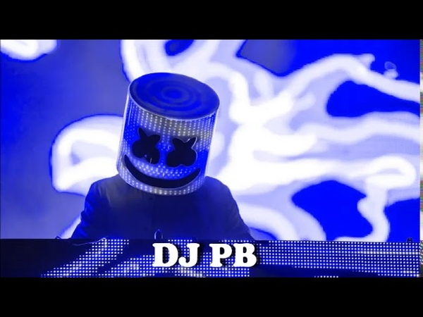 (Marshmello Mashup) Pop Dat X Yasuo X HartyHar X Everytime We Touch X When We Were Young X