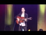 Э.Кадыров - Volare Cantare +Bamboleo