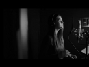 Thinking Out Loud - Ed Sheeran (Cover by Jasmine Thompson) ( 720 X 1280 ).mp4