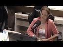 Викторина по литературе. Мастер и Маргарита М. Булгакова - Школьная программа для взрослых