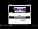 Live Мульт ТВ - Гриффины Симпсоны Американский папаша
