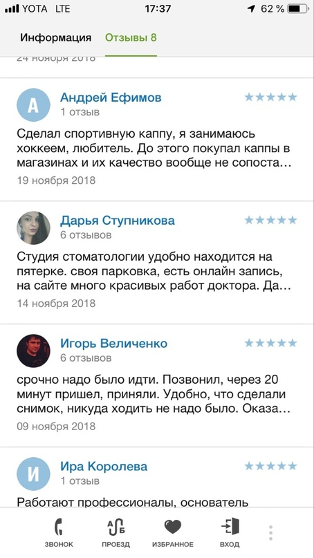 Андрей Королев | Ярославль