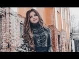 Алиса Кожикина - Белый Герой (Lyric Video) Россия