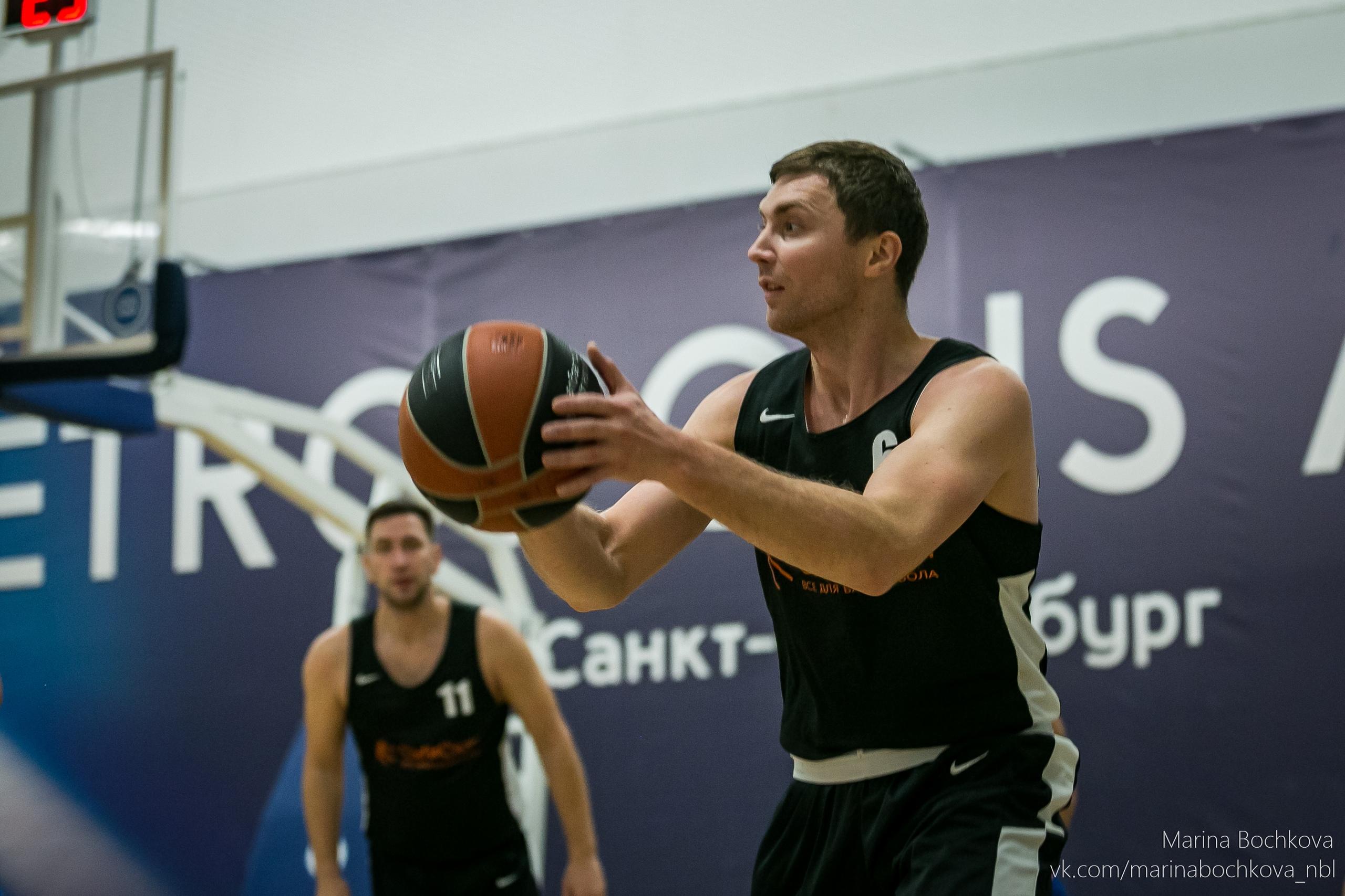 Егор Слугачёв