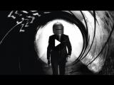 007- Siegefall