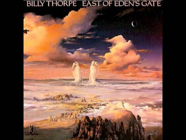 Billy Thorpe No Show Tonight