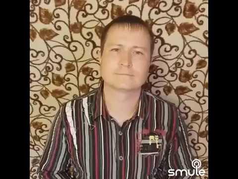 Владимир Need Soul Кузьмин - Странник