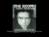 DISASTER ARTIST My Life Inside THE ROOM, the Greatest Bad Movie Ever Made (трейлер книги)