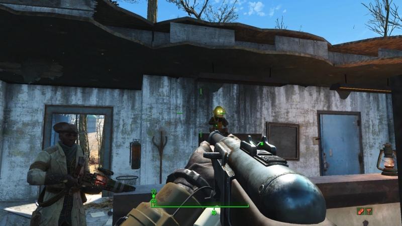 Fallout 4 2018.07.11 - 21.08.08.01