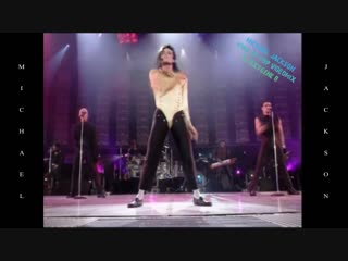 Michael Jackson - King Of Pop Video Mix- by DJ_OXyGeNe_8