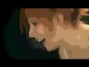 Mylene Farmer - L_amour n_est rien (NG Sadeness re