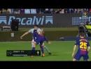 Resumen de RC Celta vs FC Barcelona (2-2).mp4