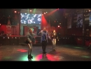 [K-POP PARTY SHOW 6] MIG KAIROS - Ka-Ching