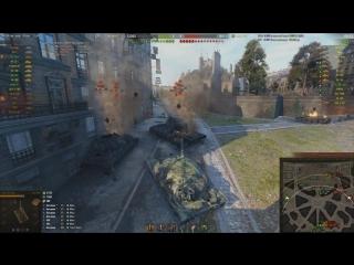 [PROТанки World of Tanks] ПОДРОБНОСТИ ЛБЗ 2.0 / ЗАДАЧИ / УСЛОВИЯ / ОСОБЕННОСТИ / НАГРАДЫ