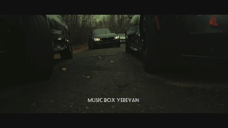 AxLi Leil Nhar - Best Arabic Trap Music