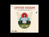 Offer Nissim Feat. Ilan Peled - Pot Pot