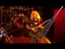 Judas Priest - The Hellion