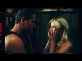 Clara Mae & Jake Miller - Better Me Better You (Official Music Video)