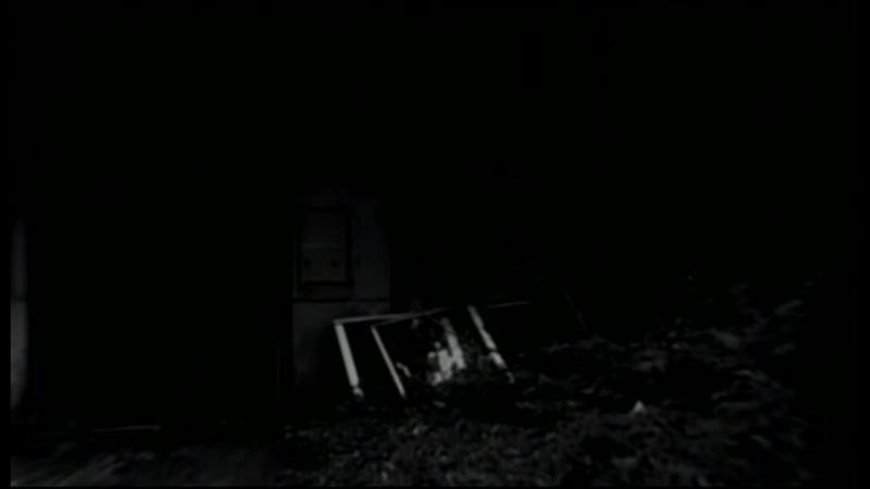 Ходящая мертвая девочка (Za horâ kaiki gekijô: Kaiki! Shinin shôjo) 2004