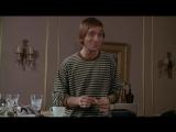 МИШЕНИ (1968) - триллер, ужасы. Питер Богданович  1080p