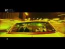Miyagi Andy Panda — Hustle (MTV Россия HD) Rus_Chart. 2 место