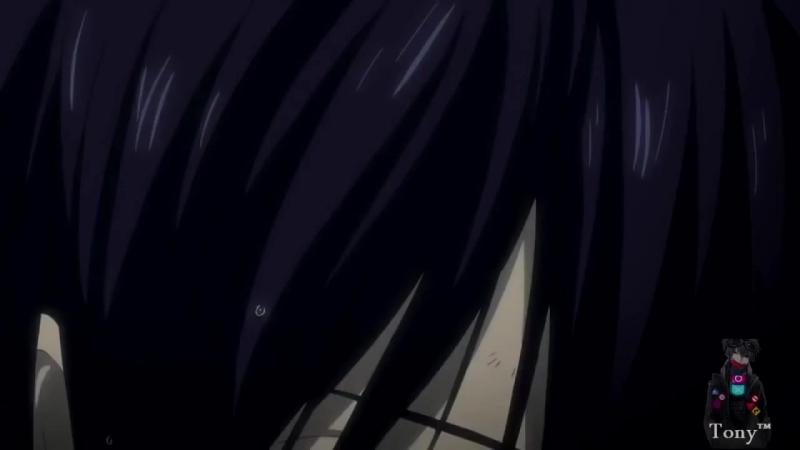 ★ Norgami AMV _ Nightcore _ My Demons (Starset) ★