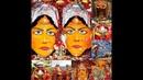 Nanda Devi Mandir Pooja Belapur Navi Mumbai Devbhomi Lok Kala Udgam Charitable Trust