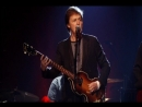 Paul McCartney – Drive My Car 07.06.2007