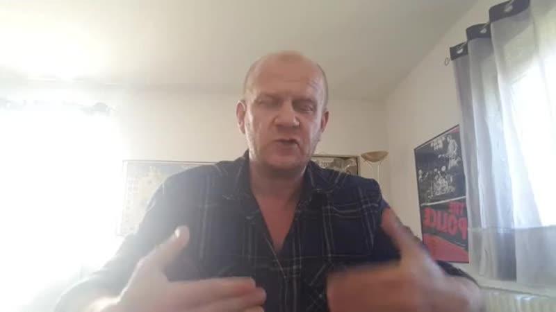 C Wolfgang Jahn.Deutschlands Zukunft, ein paar Anregungen zur Pflege und mehr...- Demographische Entwicklung - und heiteres Poli