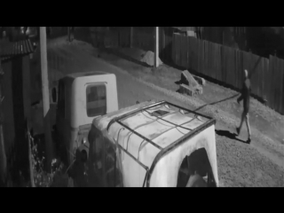 вскрытие машины в рабочем улица матвеева 11 октября