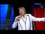 - Nicolas BASKOV - nВ8 (may 2011)- TEBE ODNOYspecial remix