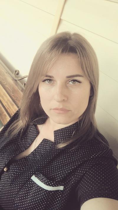 Кристина Пешинайте