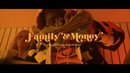 24HRS - Family Money (Official Video)