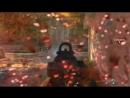 [SpecterChannel] Call of duty Modern Warfare 2 Прохождение на русском - Часть 3: Побег из Бразилии