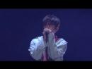 Shinhwa 19th Anniversary Concert - Voyage