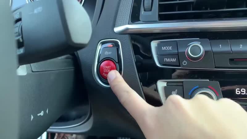 Doug DeMuro Русская Версия BMW M2 Competition это крутейшая машина М серии