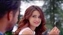 Teri Pyari Pyari Do Akhiyan Song Tik Tok Famous Song 2019 Sahi Jaye Na Judai Sajna Song Sajjna